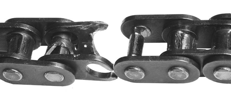 Nissan Navara Engine Failure - Andrews High Tech Automotive