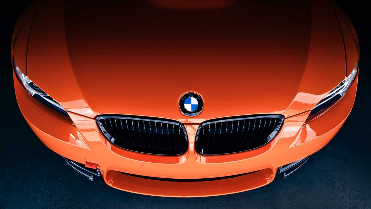 BMW Car Servicing Sunshine Coast - Andrews High Tech Automotive