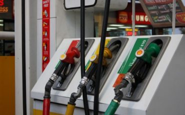 Ethanol Fuel, what's it all about?