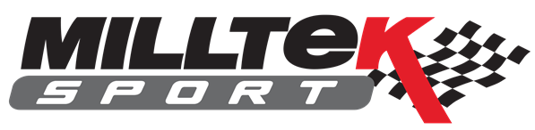 Milltek Sport - Andrews High Tech Automotive