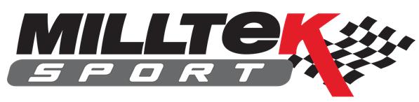 milltek-sports-logo