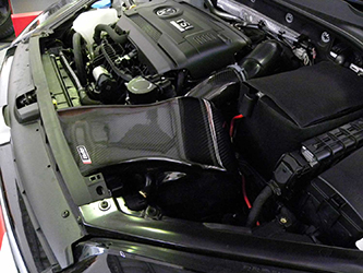Automatic Transmission Servicing - Andrews High Tech